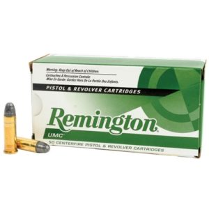 remington 45 colt