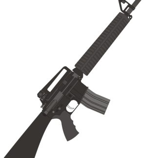 Pre-Owned Firearms (In-Store Only)