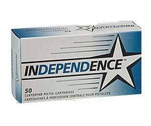 independence-9mm
